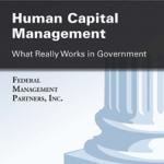 fmp-humancapitalmgmt-chpt1
