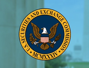 Organizational Transformation at the US Securities and Exchange Commission