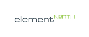 Element North