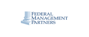 Federal Management Partners, Inc. (FMP)