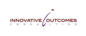 Innovative Outcomes Consulting
