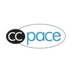 CC Pace, Inc.