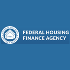 Federal Finance Housing Agency