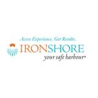 Ironshore, Inc