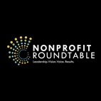 The Nonprofit Roundtable of Greater Washington