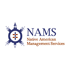 Native American Management Services, Inc.