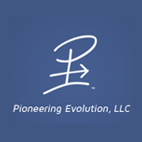 Pioneering Evolution, LLC