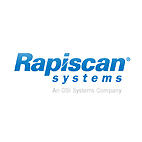Rapiscan Systems, Inc.