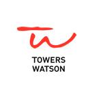 Towers Watson
