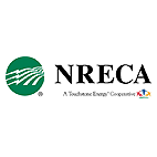 NRECA The National Rural Electric Cooperative Association (NRECA)