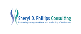 Sheryl D. Phillips Consulting