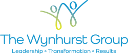 The Wynhurst Group Logo