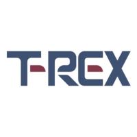 T-Rex Solutions, LLC