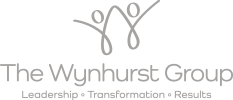 The Wynhurst Group